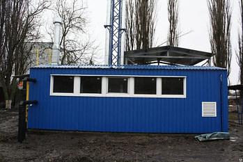 БМК (ТКУ)-1200