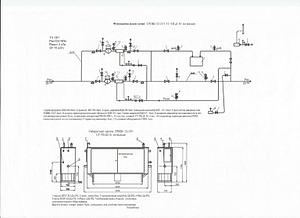 ГРПШ-32-2У1 СГ-ТК-Д-16 ТЗ 1871 обогрев газовый одностороннее